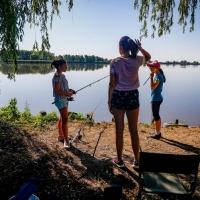Gyermek horgásztábor - 2021._13