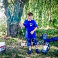 Gyermek horgásztábor - 2021._14