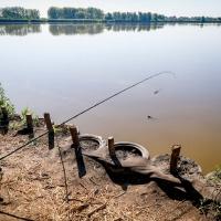 Gyermek horgásztábor - 2021._15