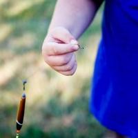 Gyermek horgásztábor - 2021._4