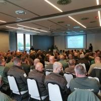 IV. Országos Halőri Szakmai Verseny- és Találkozó_11
