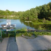 Horgásztanya_12