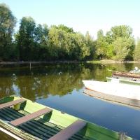 Horgásztanya_16