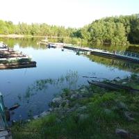 Horgásztanya_6