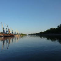 Kikötői Öböl_15