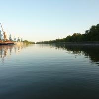 Kikötői Öböl_18
