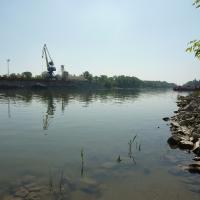 Kikötői Öböl_45