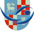 Dunaújvárosi Sporthorgász Egyesület