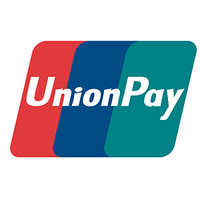 union pay logo 300x300